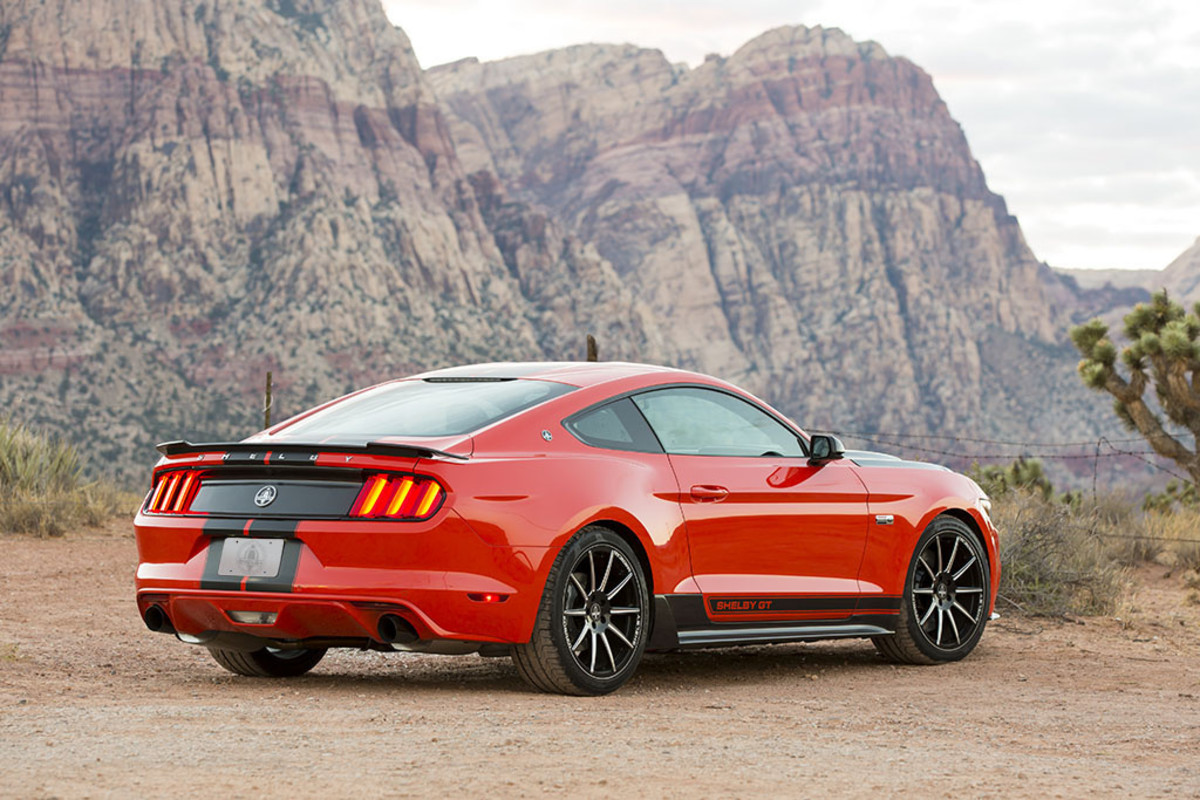 shelby-gt-ecoboost-mustang-02