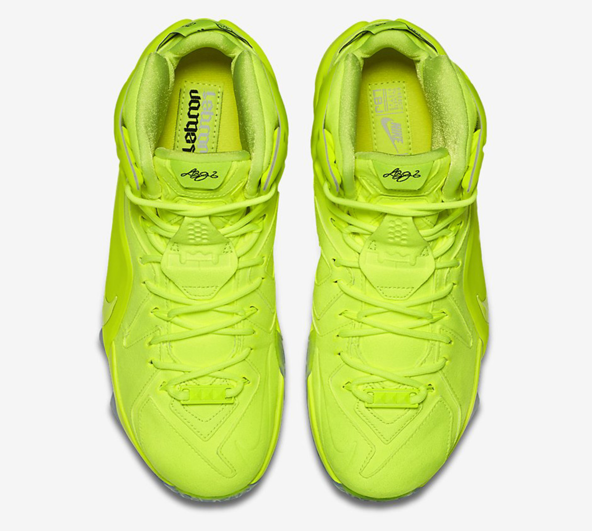 nike-lebron-12-tennis-ball-02