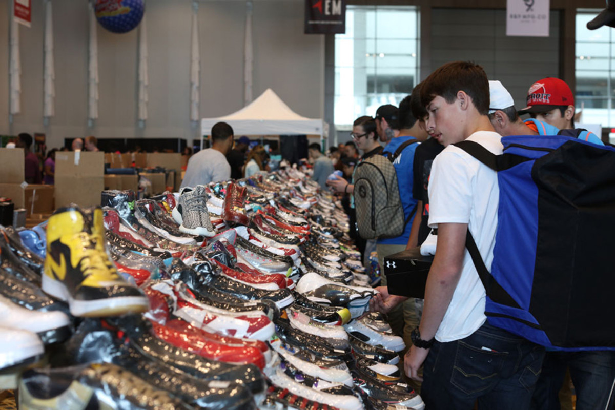 sneaker-con-detroit-august-2015-event-recap-05