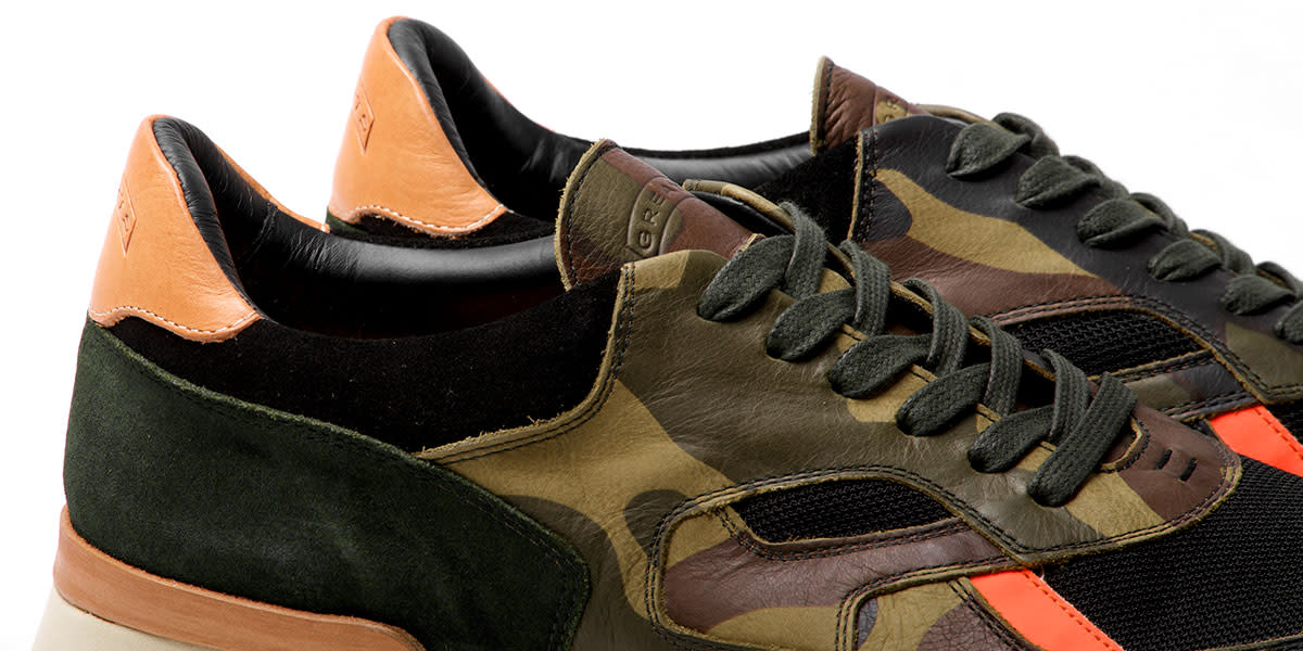 greats-pronto-camo-and-chocolate-bison-04