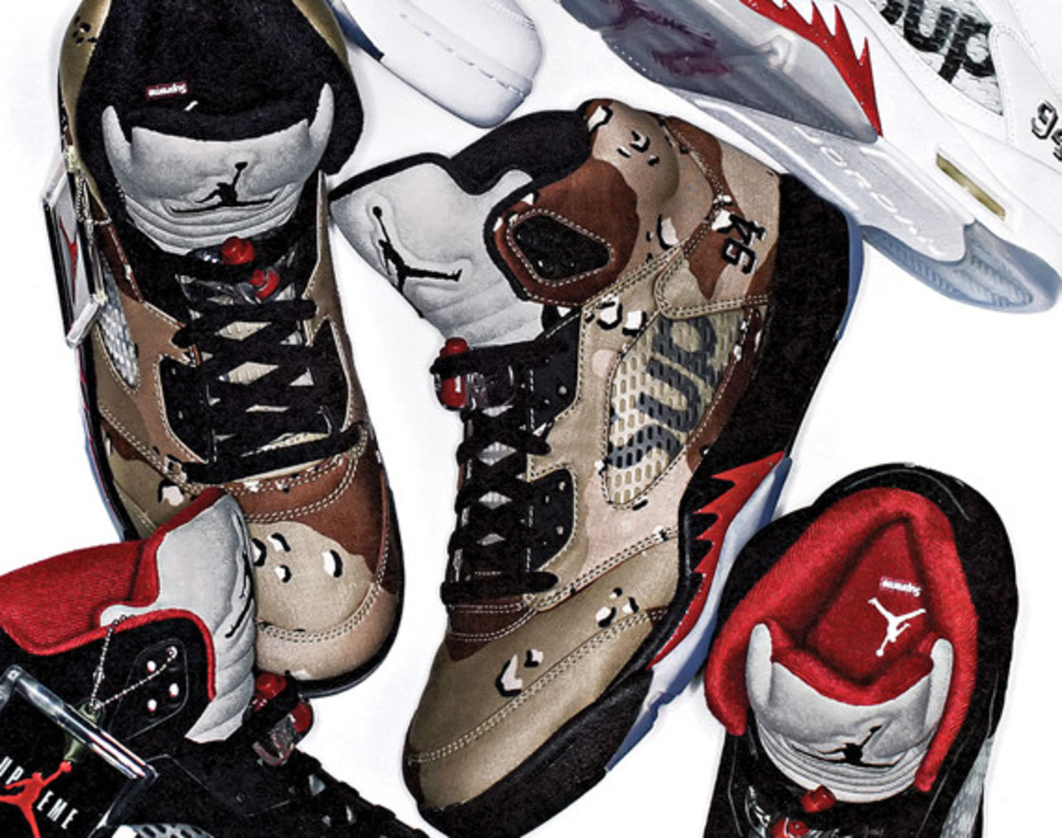 supreme-cancels-in-store-air-jordan-5-release