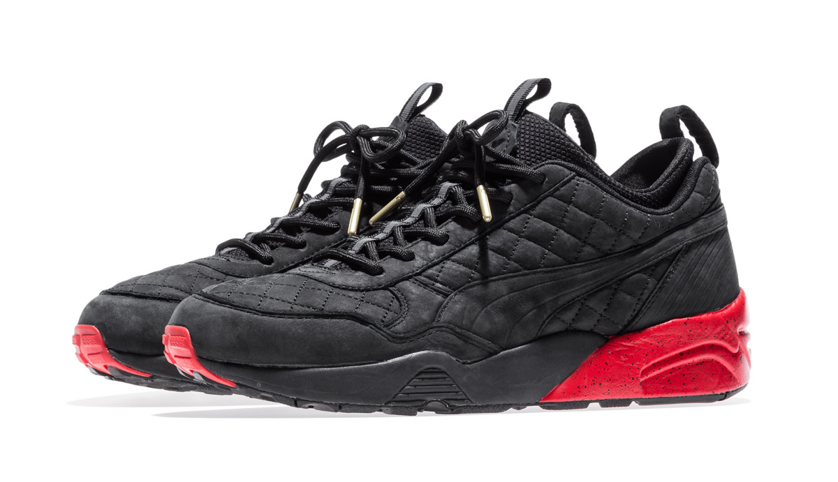 kith-high-snobiety-puma-a-tale-of-two-cities-collection-05