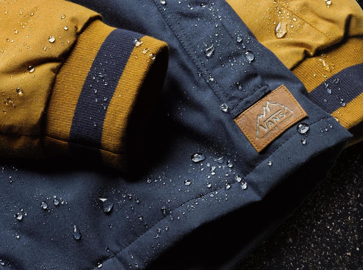 vans-fall-2015-mountain-edition-footwear-and-apparel-collection-08