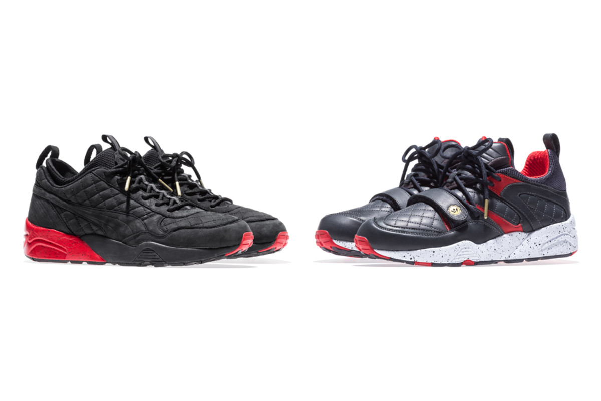 kith-high-snobiety-puma-a-tale-of-two-cities-collection-00