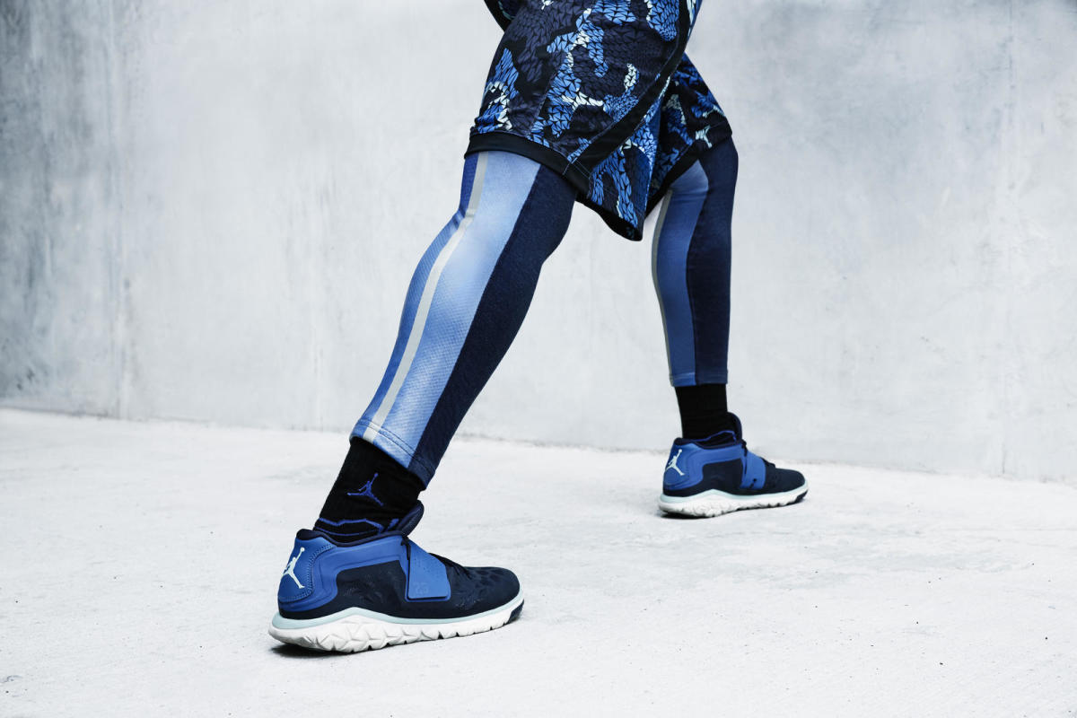 jordan-brand-unveils-holiday-2015-collection-04