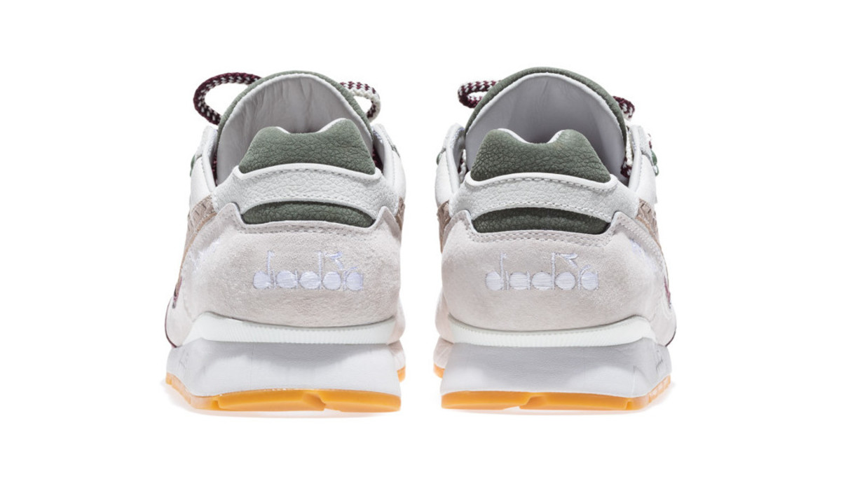 kith-partners-with-uber-to-deliver-new-diadora-collaboration-03