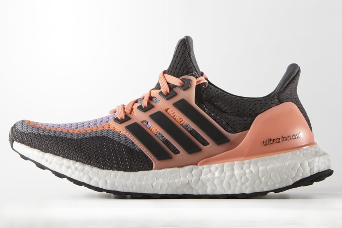 adidas-previews-new-colorways-of-the-ultra-boost-09