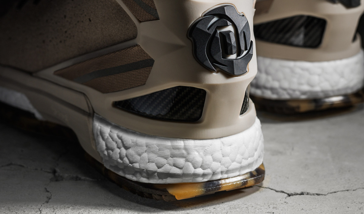 adidas-d-rose-south-side-lux-04