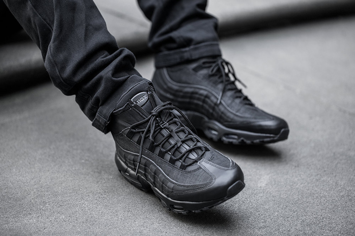 nike-air-max-95-sneakerboot-00