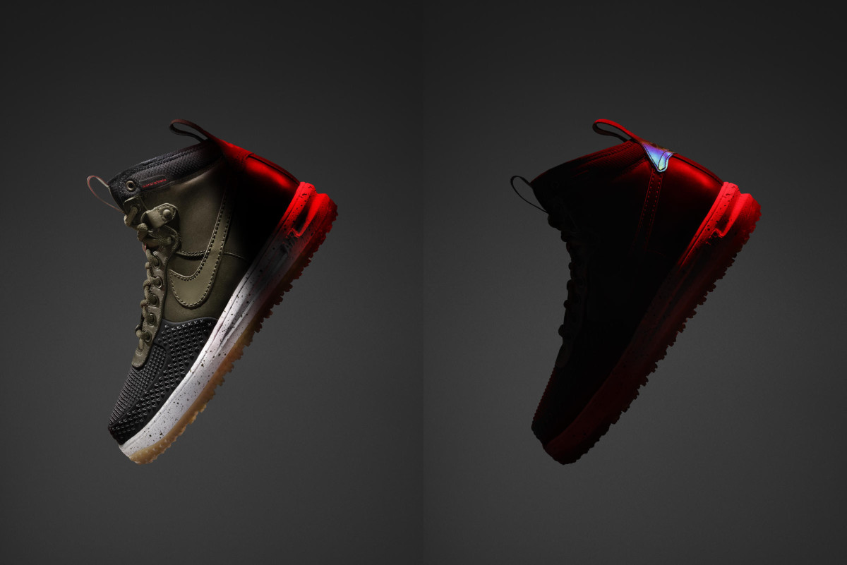 nike-sneakerboots-holiday-2015-collection-03