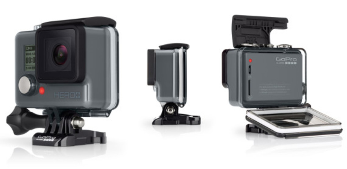 gopro-unveils-entry-level-hero-with-wifi-01