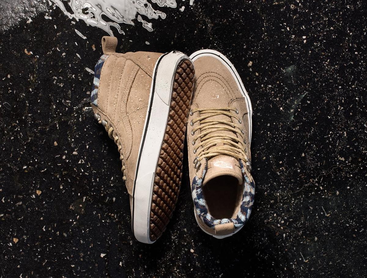 vans-fall-2015-mountain-edition-footwear-and-apparel-collection-02