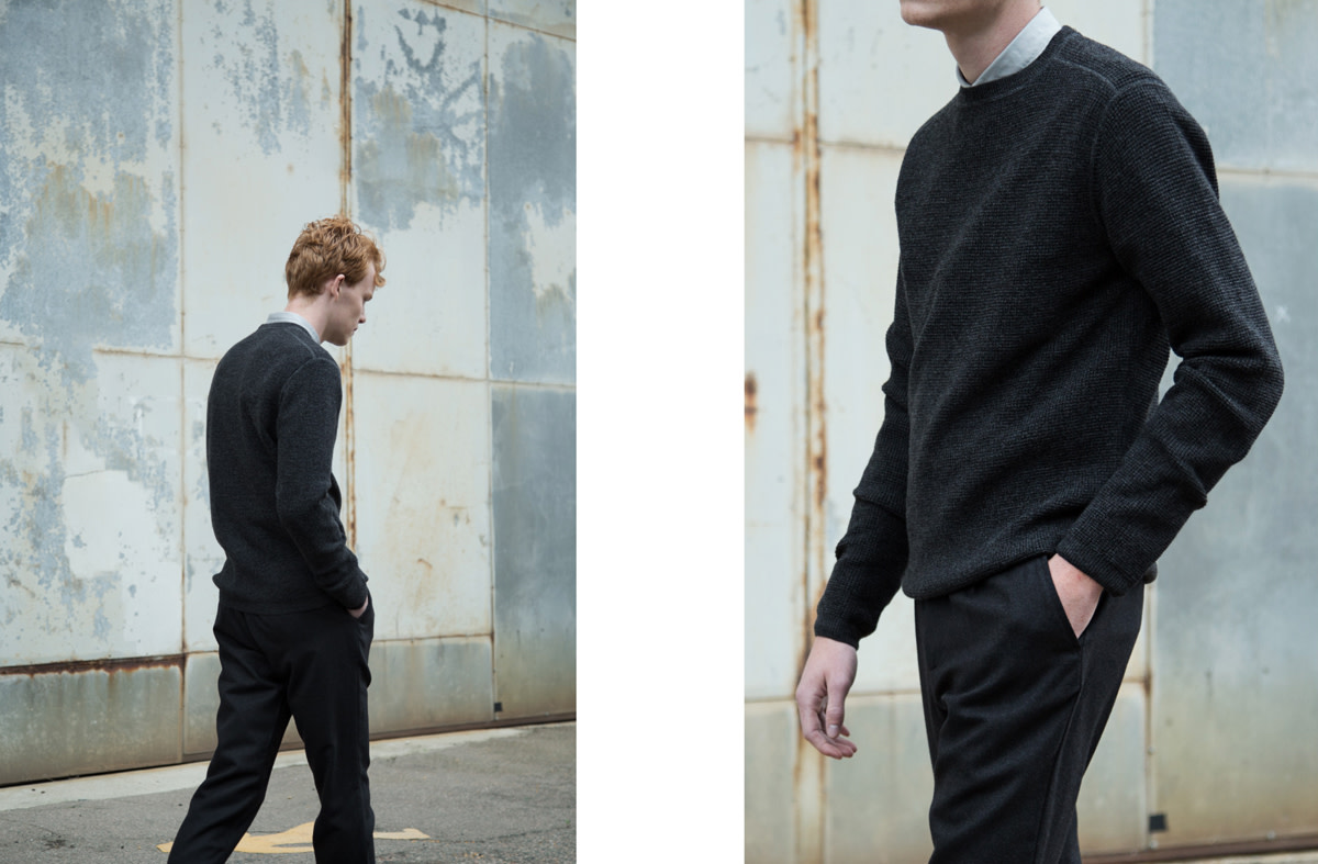 norse-projects-monochrome-collection-02