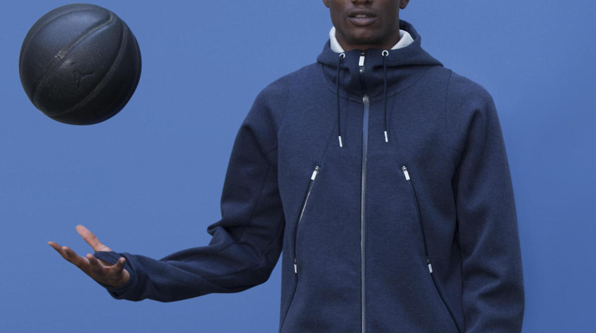 jordan-brand-unveils-holiday-2015-collection-10
