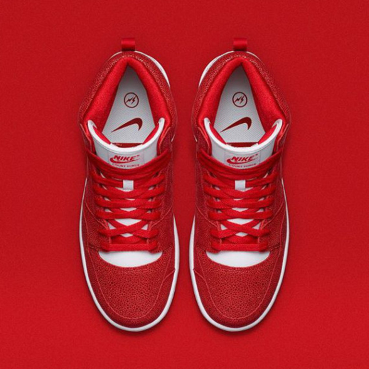 a-first-look-at-the-fragment-nikelab-court-force-02