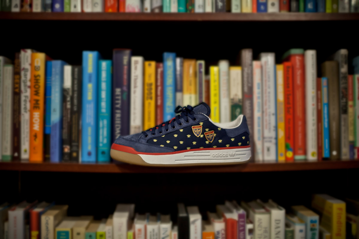 extra-butter-presents-part-2-of-the-adidas-originals-vanguard-collection-03