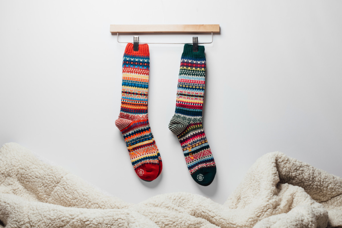 chup-socks-fall-2015-collection-04