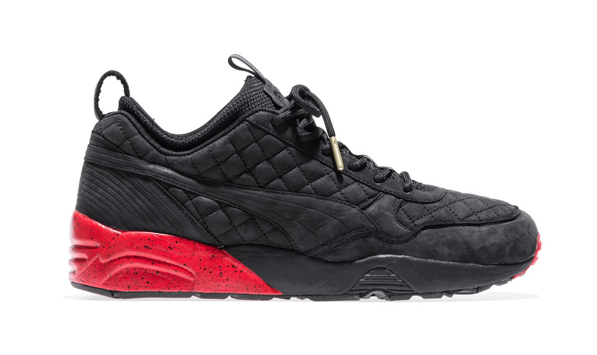 kith-high-snobiety-puma-a-tale-of-two-cities-collection-06
