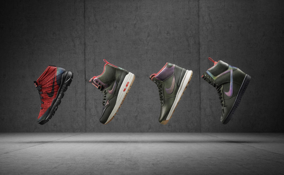 nike-sneakerboots-holiday-2015-collection-05