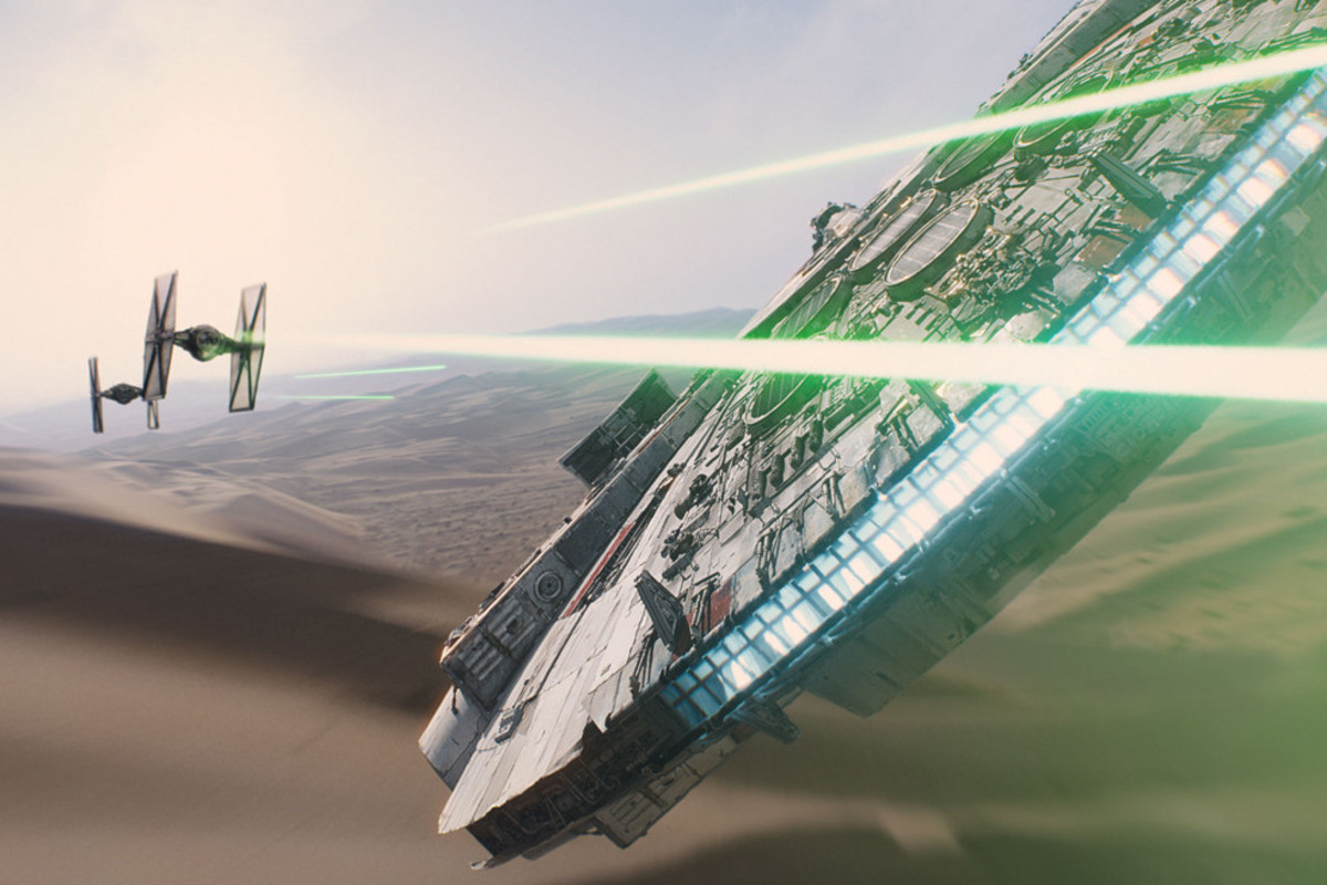 star-wars-force-awakens-immersive-360-experience-on-facebook