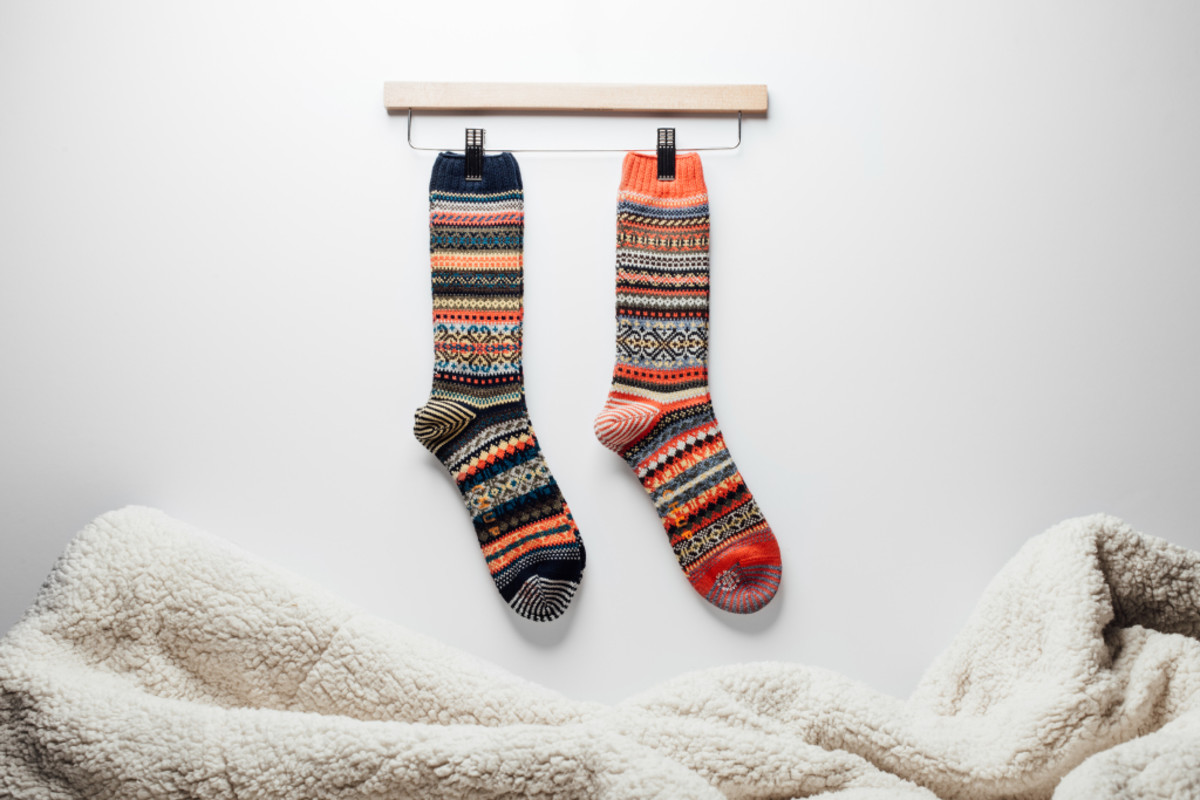 chup-socks-fall-2015-collection-03