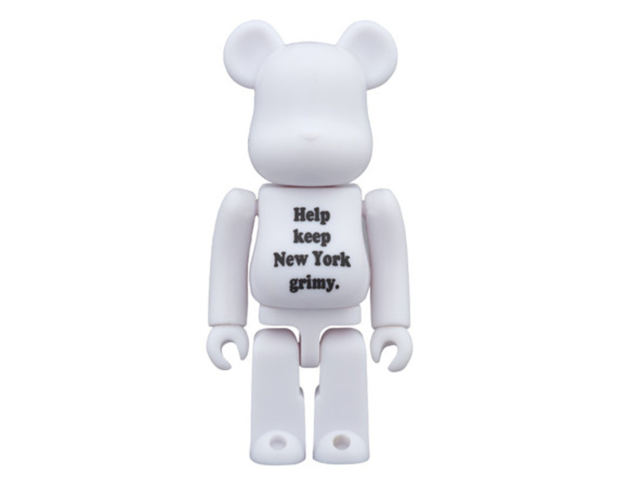 married-to-the-mob-medicom-toy-100-bearbrick