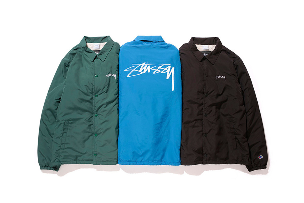 stussy-champion-fall-winter-2015-collection-00