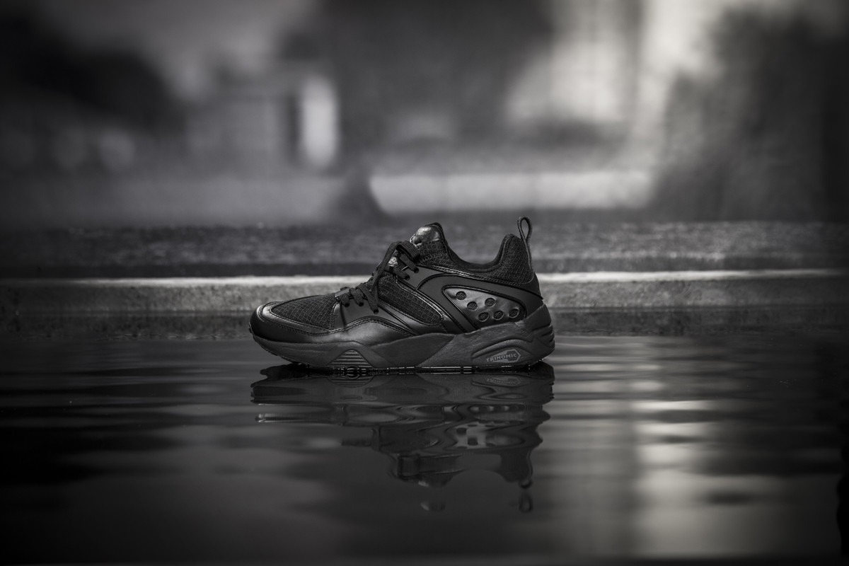 puma-blaze-of-glory-yin-yang-pack-05