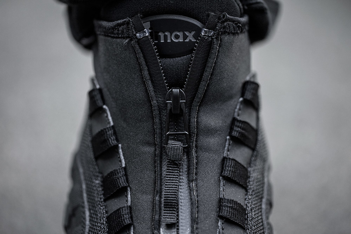 nike-air-max-95-sneakerboot-02