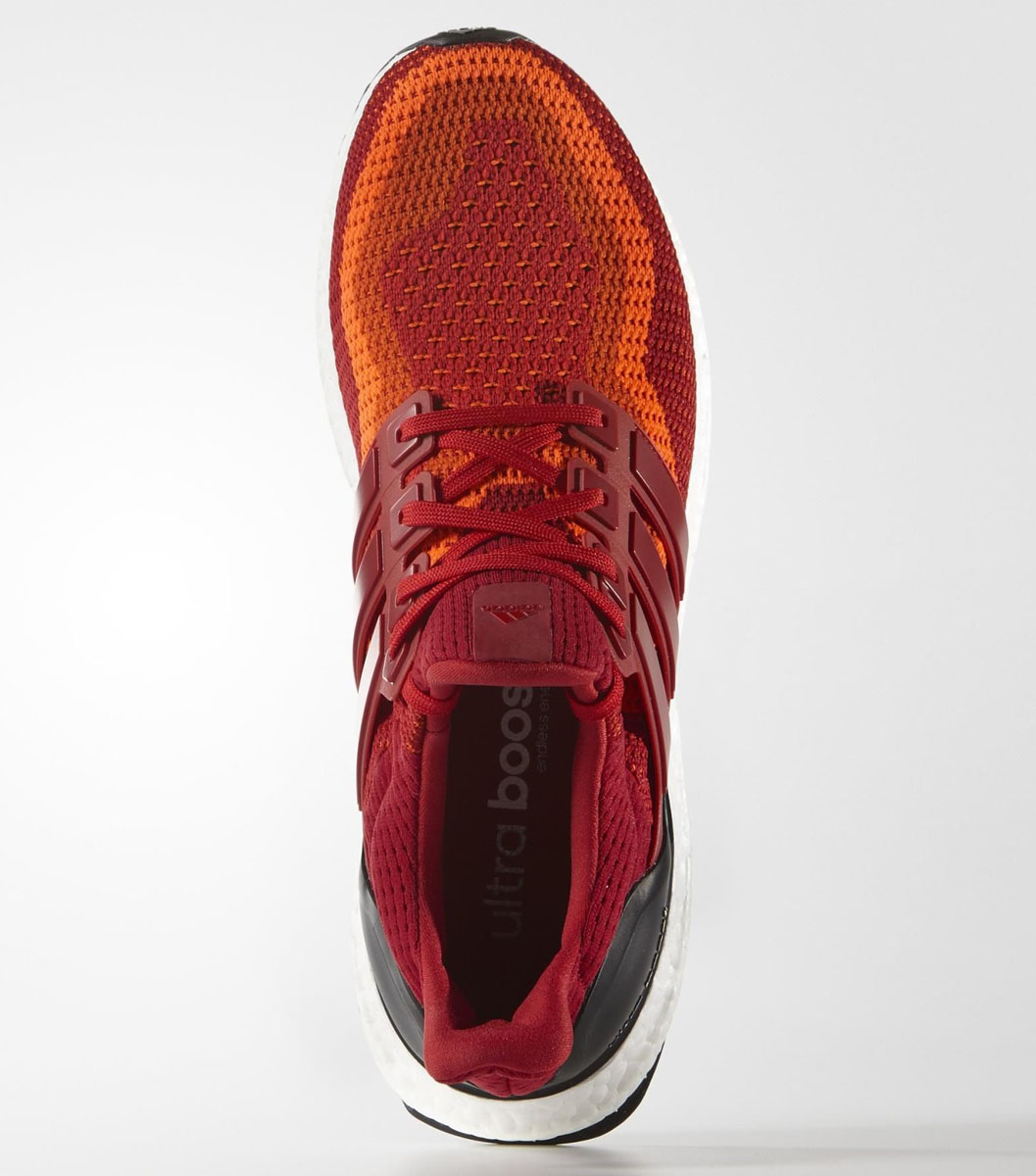 adidas-previews-new-colorways-of-the-ultra-boost-06