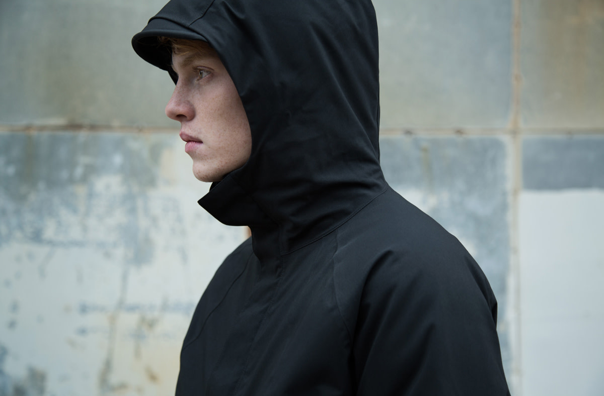 norse-projects-monochrome-collection-01