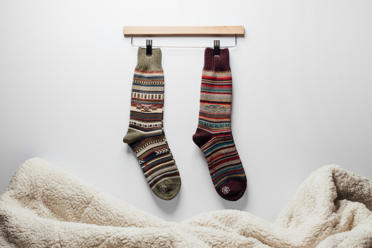 chup-socks-fall-2015-collection-01