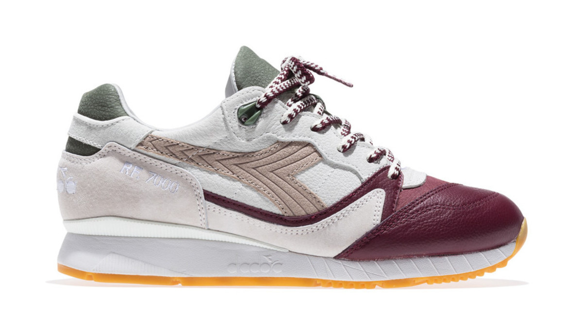 kith-partners-with-uber-to-deliver-new-diadora-collaboration-01