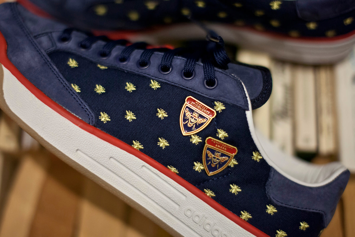 extra-butter-presents-part-2-of-the-adidas-originals-vanguard-collection-05