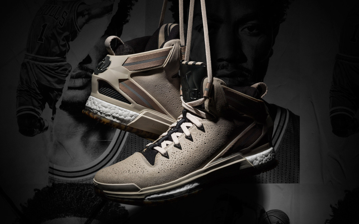adidas-d-rose-south-side-lux-01