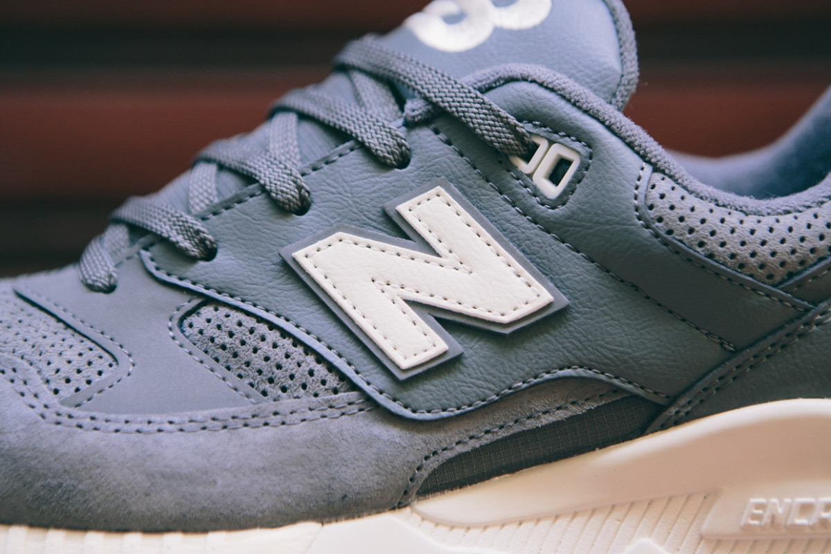 new-balance-m530aae-and-m530aag-08