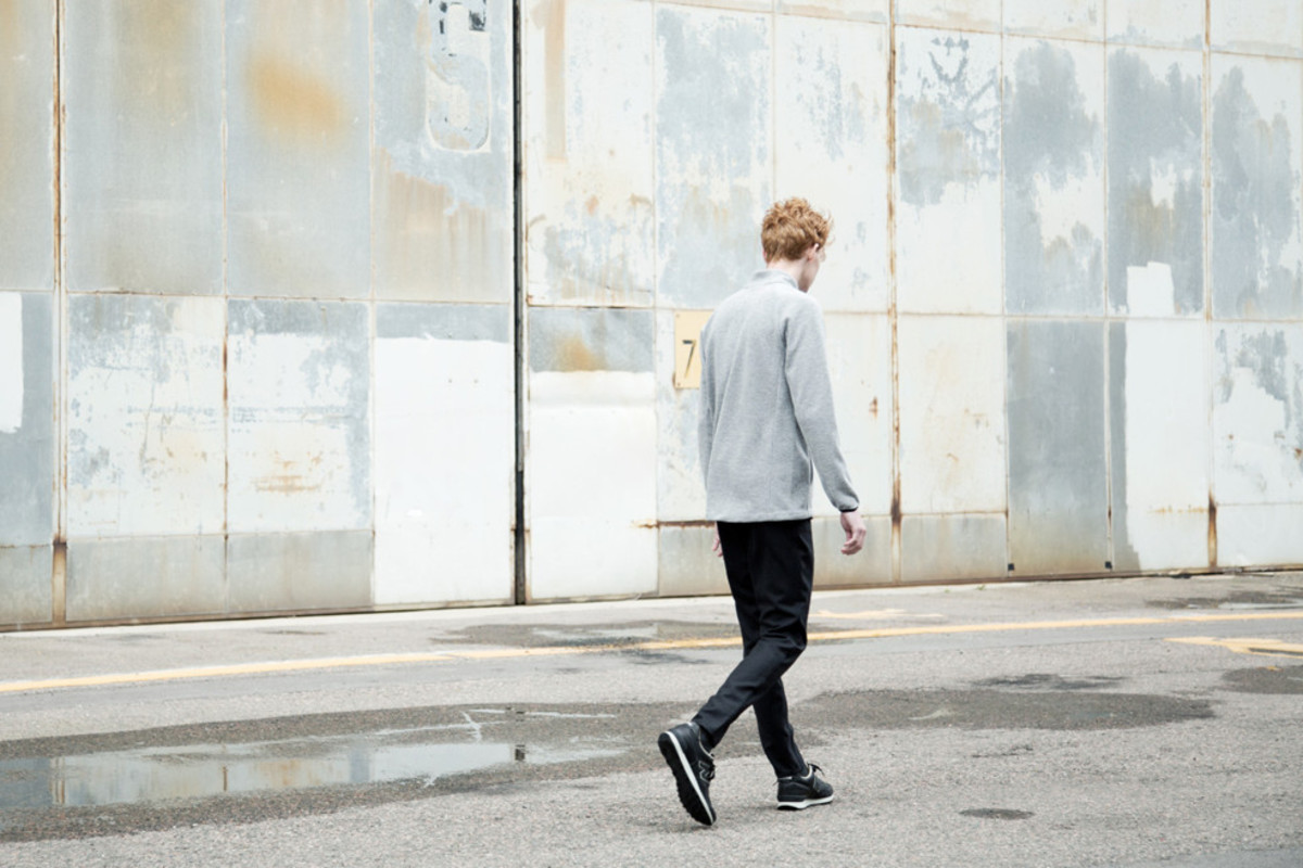 norse-projects-monochrome-collection-00
