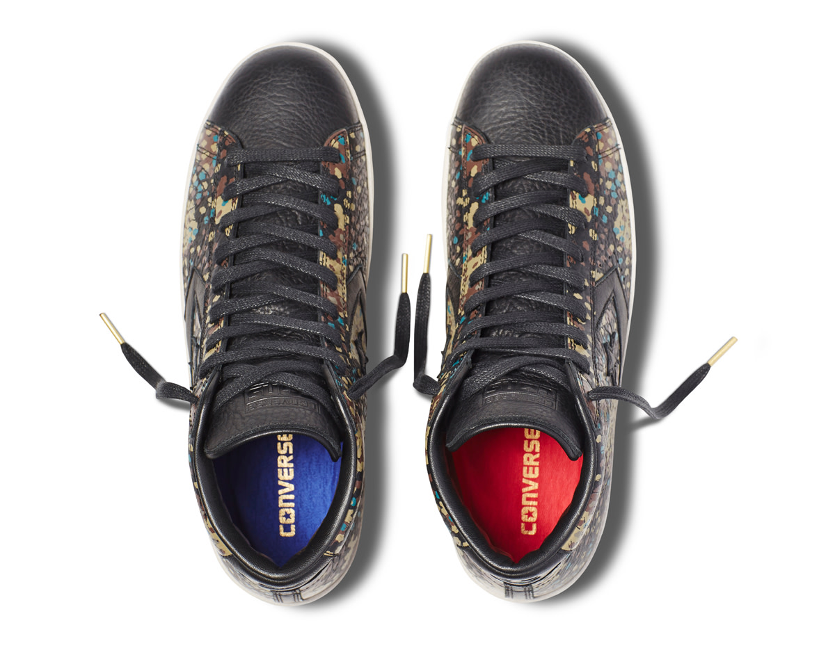 converse-cons-pro-leather-painted-camo-collection-02