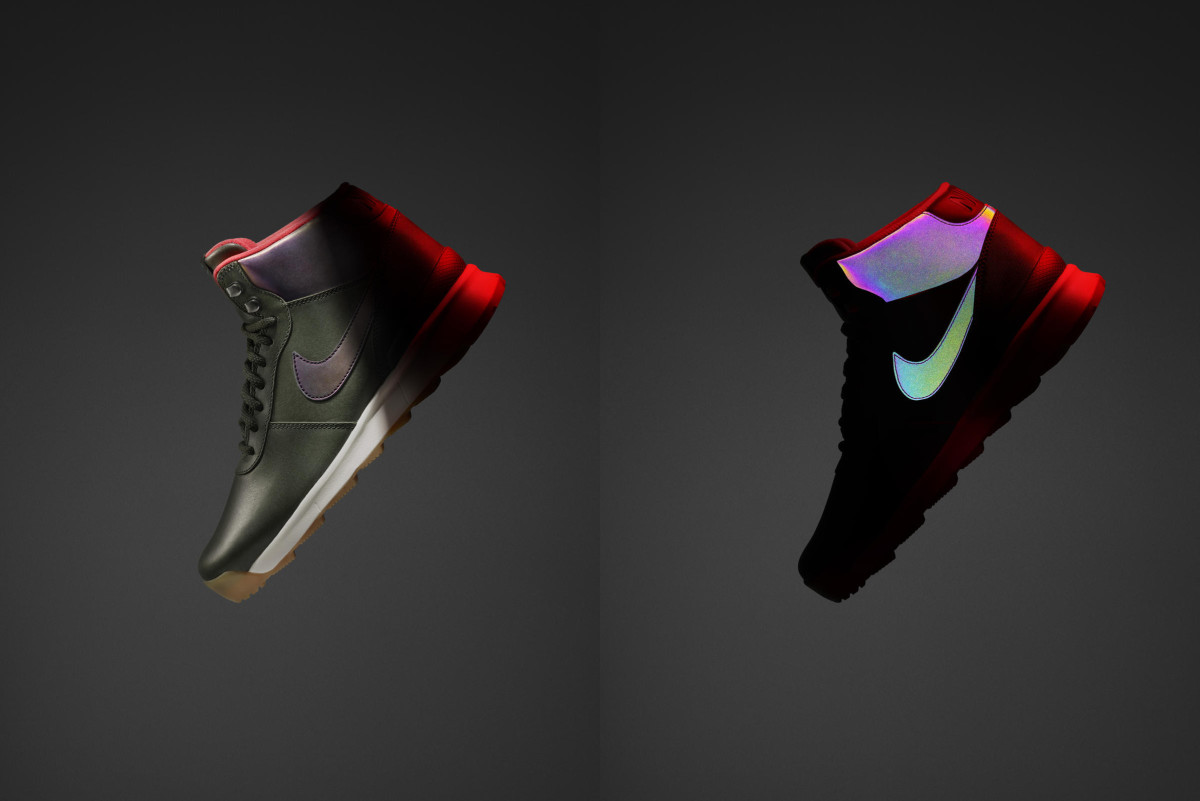 nike-sneakerboots-holiday-2015-collection-08