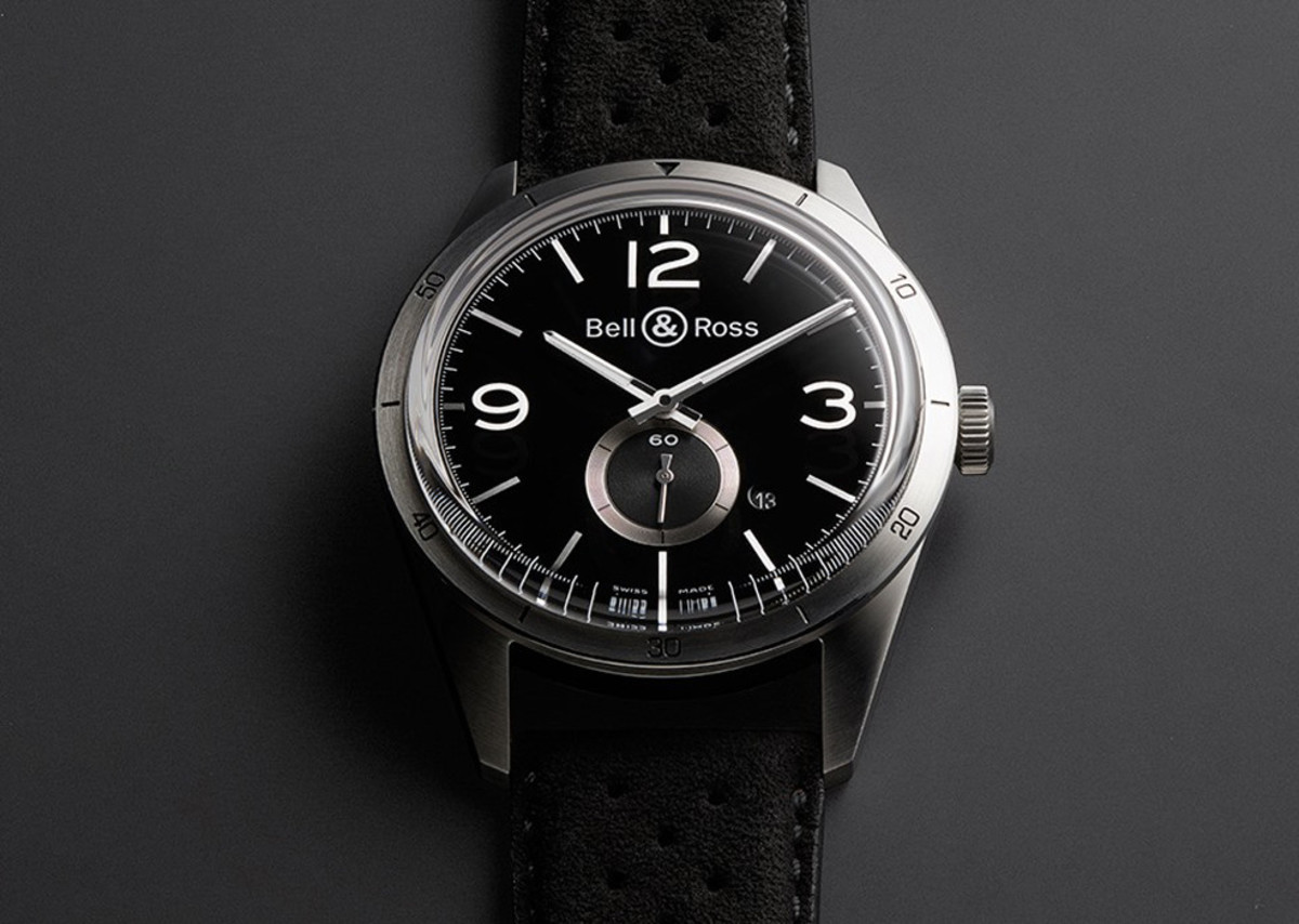 bell-and-ross-vintage-br-gt-watches-04
