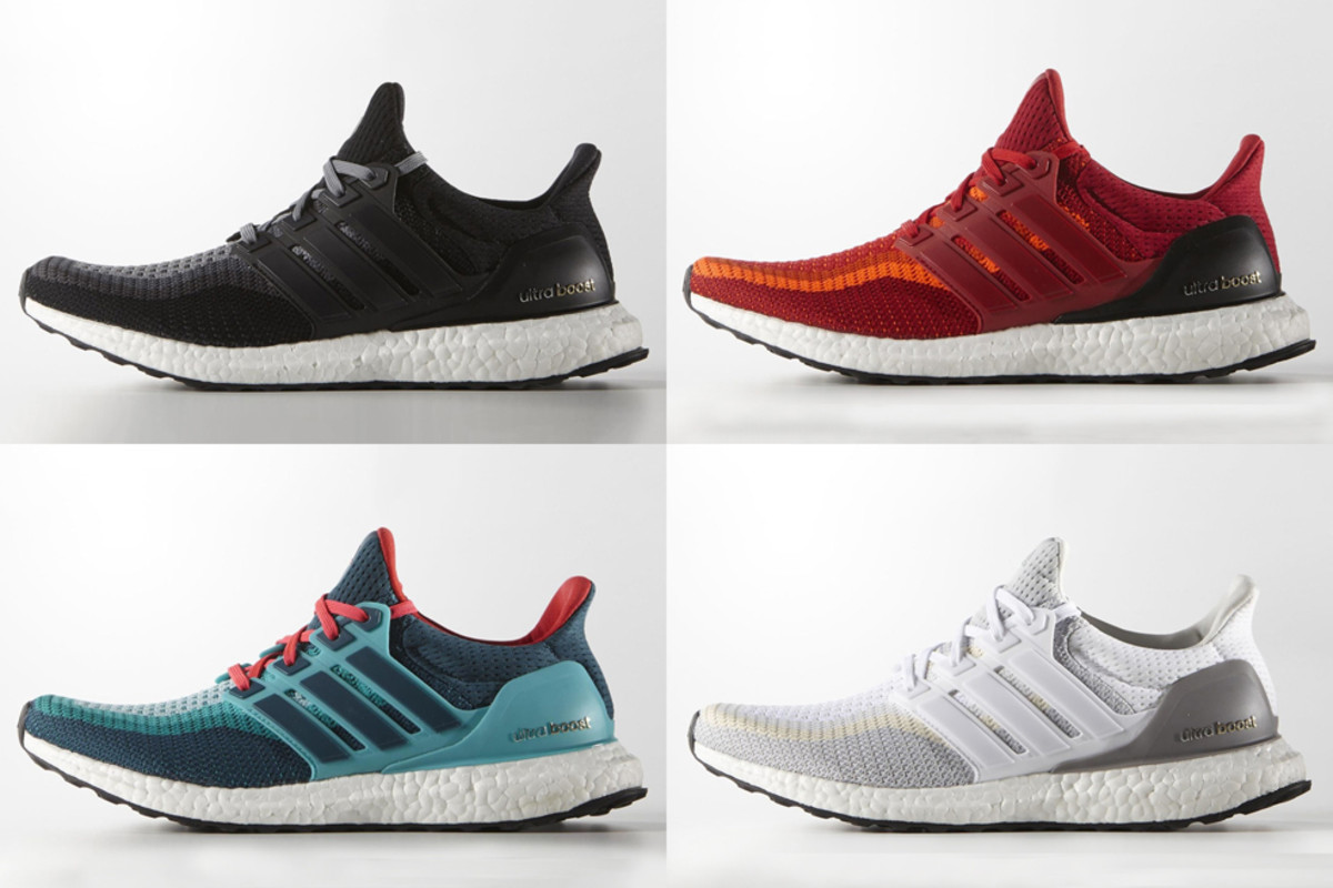 adidas-previews-new-colorways-of-the-ultra-boost-00