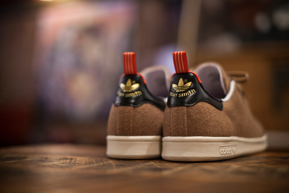 extra-butter-presents-part-2-of-the-adidas-originals-vanguard-collection-10