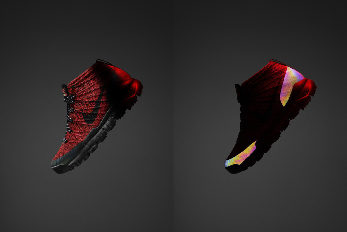 nike-sneakerboots-holiday-2015-collection-06
