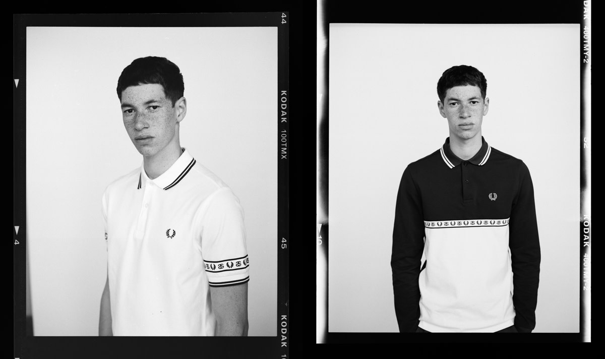 fred-perry-stussy-35th-anniversary-collection-01