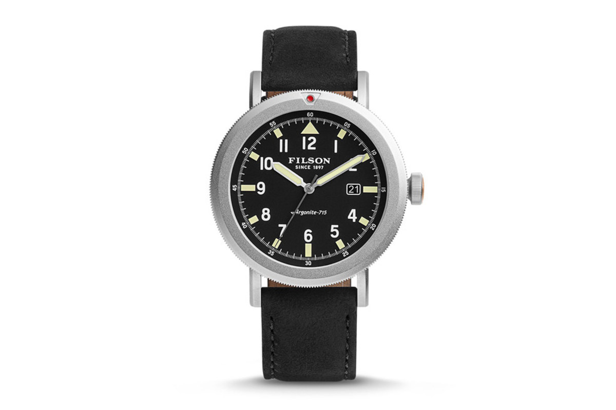 filson-scout-watch-collection-01
