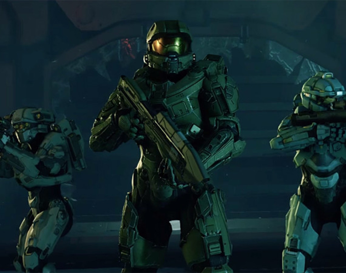 opening-cinematic-itnroduces-blue-team-from-halo-5-guardians