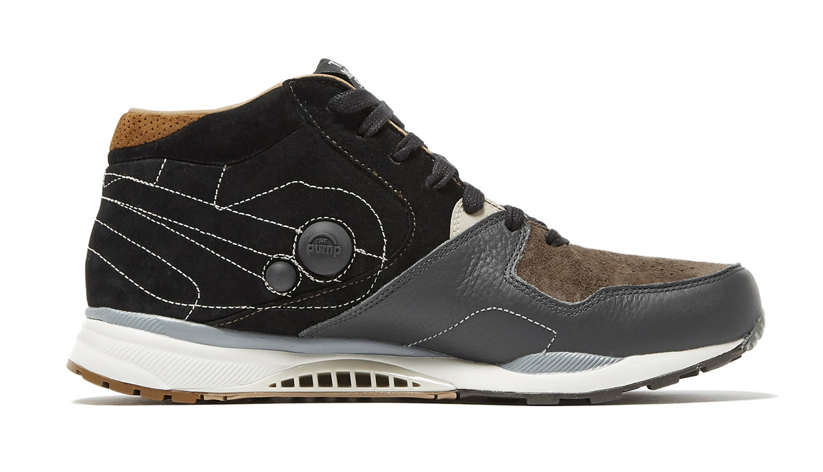 latest-garbstore-reebok-classic-collaboration-launches-tomorrow-07