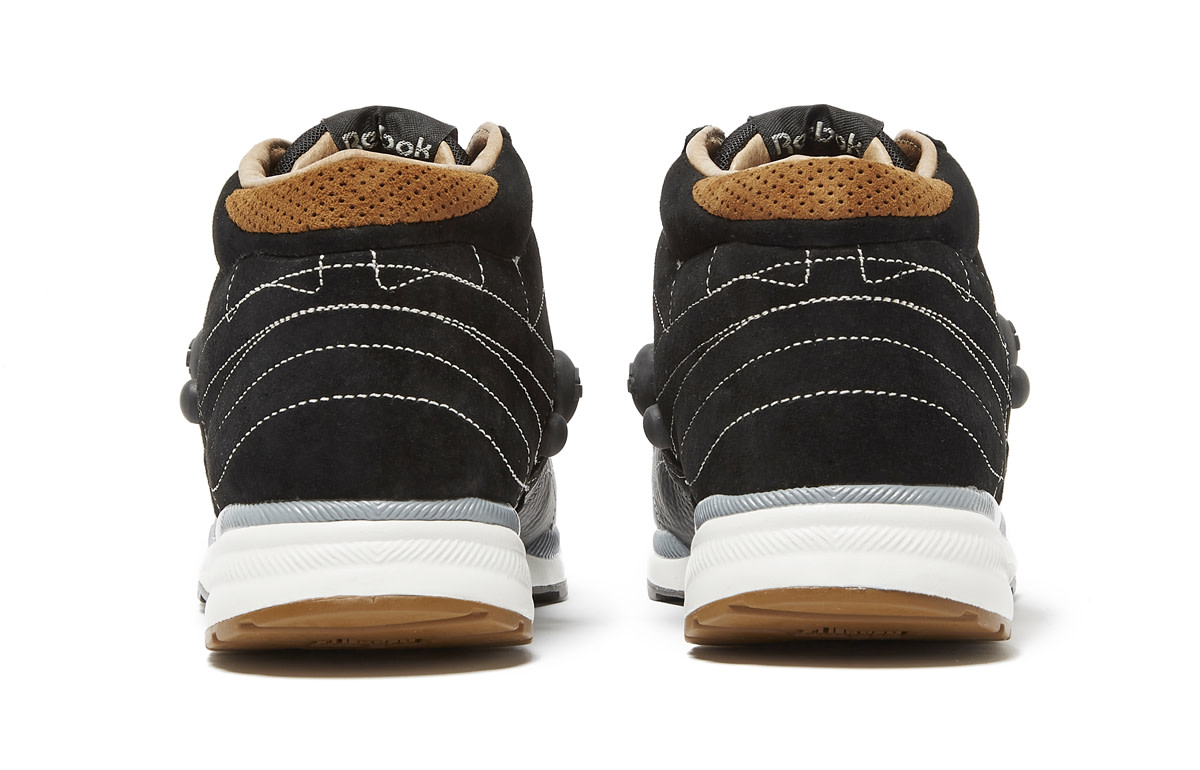 latest-garbstore-reebok-classic-collaboration-launches-tomorrow-08