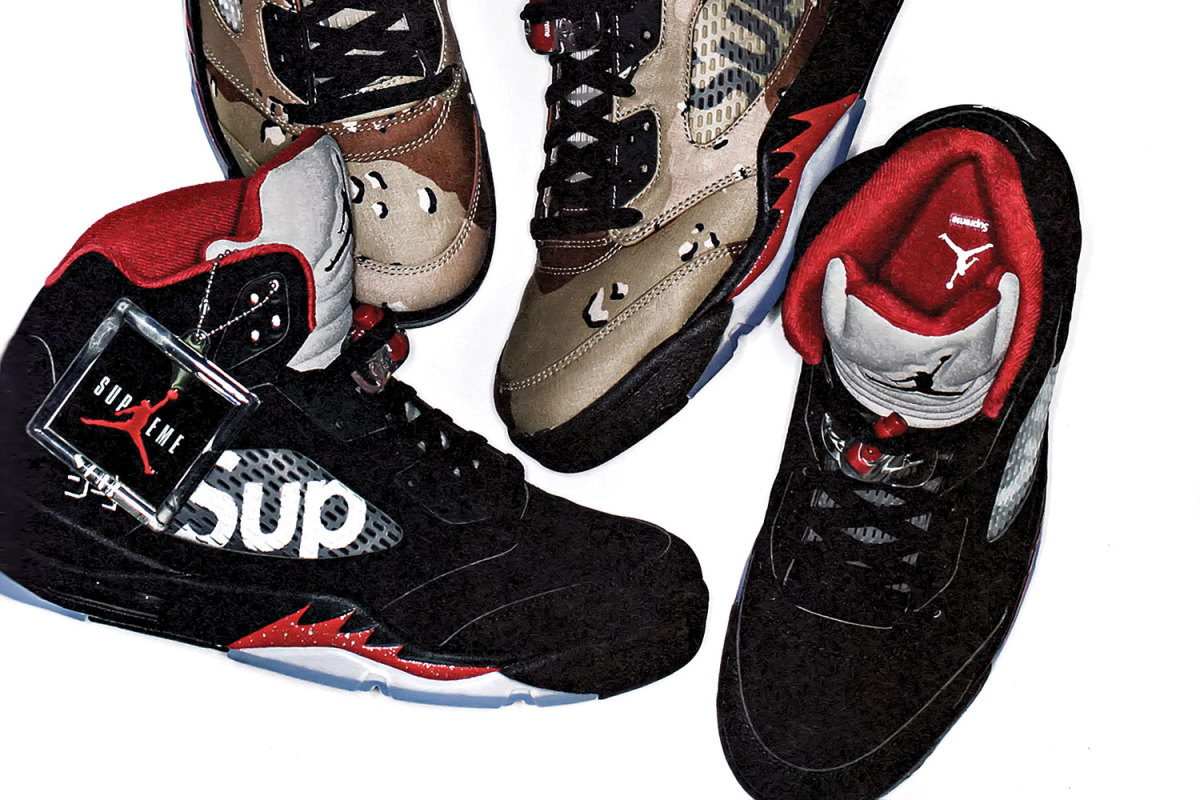 shoes-master-provides-official-first-look-at-supreme-air-jordan-5-c