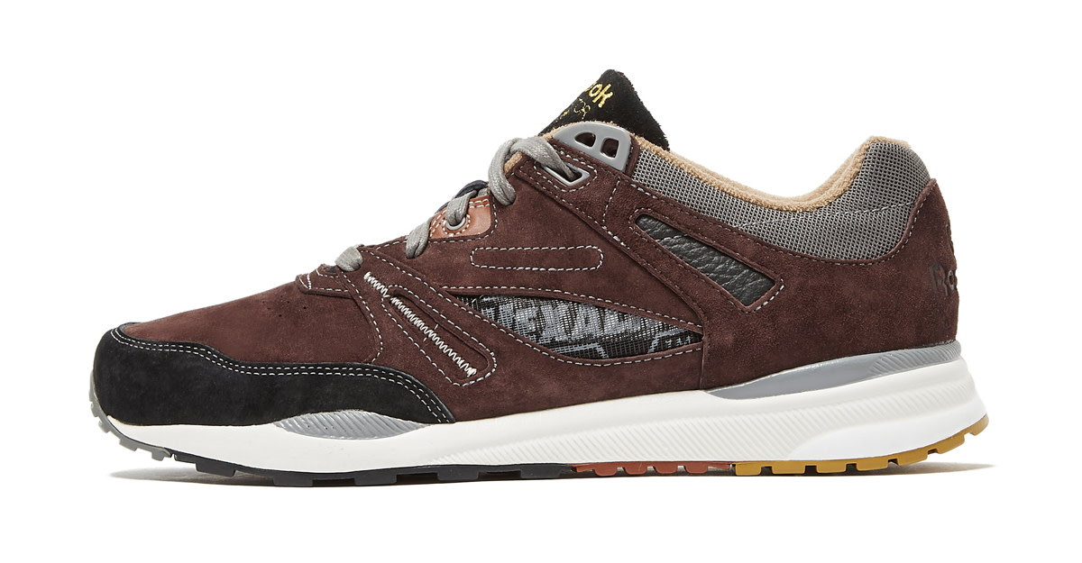 latest-garbstore-reebok-classic-collaboration-launches-tomorrow-02